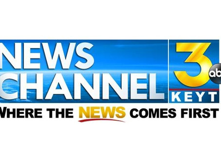 KEYT Will Host Campaign Capper TV Debate