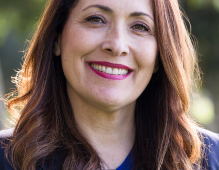 Hilda Speaks: New SBUSD Supe Talks Vision, Values, Reopening, Racism & Equity