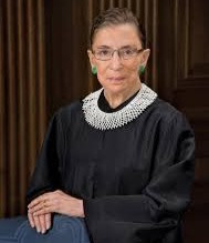 6 Tuesdays to Go: How Death of Justice Ruth Bader Ginsburg Will Impact Politics in 2020 - and Beyond