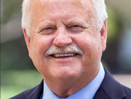 Randy Rowse's Entry into Campaign for Santa Barbara Mayor Changes Shape of the Race