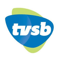 TVSB Cast Adrift: Judge Upholds $1 Million Endowment Deal That Shuts Out Community Media