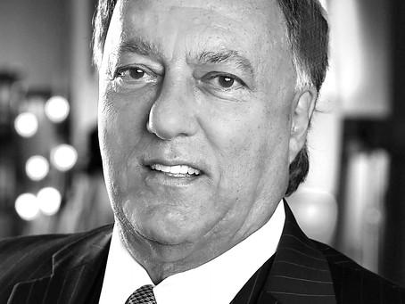 Op-Ed: Hal Conklin Checks in on Paseo Nuevo, Leadership -- and SB's Economic Future
