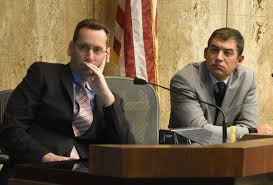 Das, Steve & Supes to SB Grand Jury on Pot & Ethics Reform: No Way, No How, Not Now, Not Ever