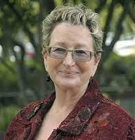 10 Tuesdays to Go: Dem Women, WPC Snub Cathy; Deborah Wins Endorsement and Returns St. George Money