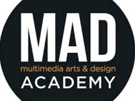 What's Behind the MAD Academy Mess
