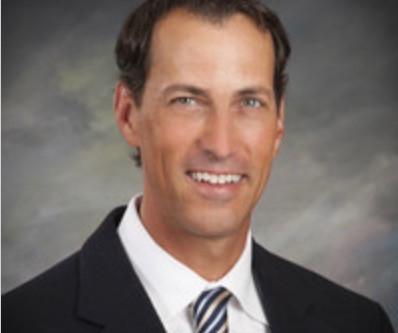 SB School Board Vote Sparks Recall Action