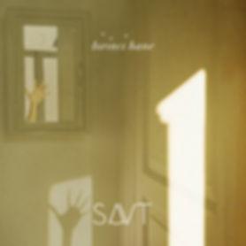 cover17.01.jpg