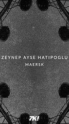 IG STORY - ZEYNEP AYSE HATIPOGLU.jpg
