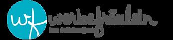 Werbefräulein-Logo-Final.png