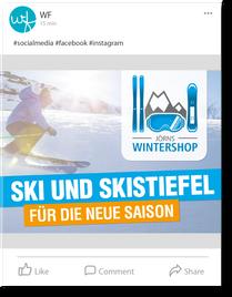 Mockup_Facebook_Jörns_Skireisen.png