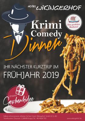 A3 H KrimiDinner Wikingerhof.png