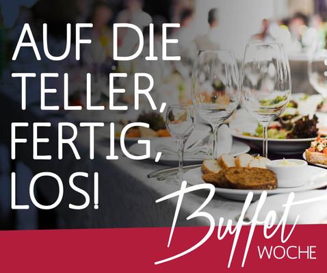 Buffet Screen Anzeigen_Wikingerhof3.jpg