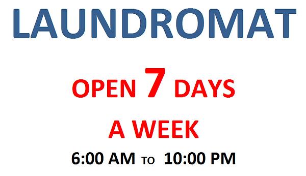 Laundromat Open 7 Days.PNG