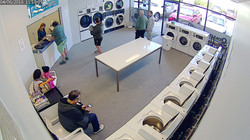 Laundromat3
