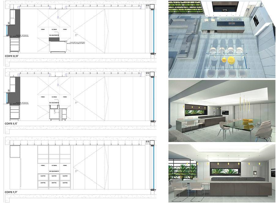 3513_EXEC_cozinha02.jpg