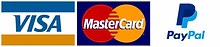 -payment-method-png-1024_218.png