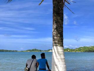 Jamaica: Rasta, Bob and Reggae