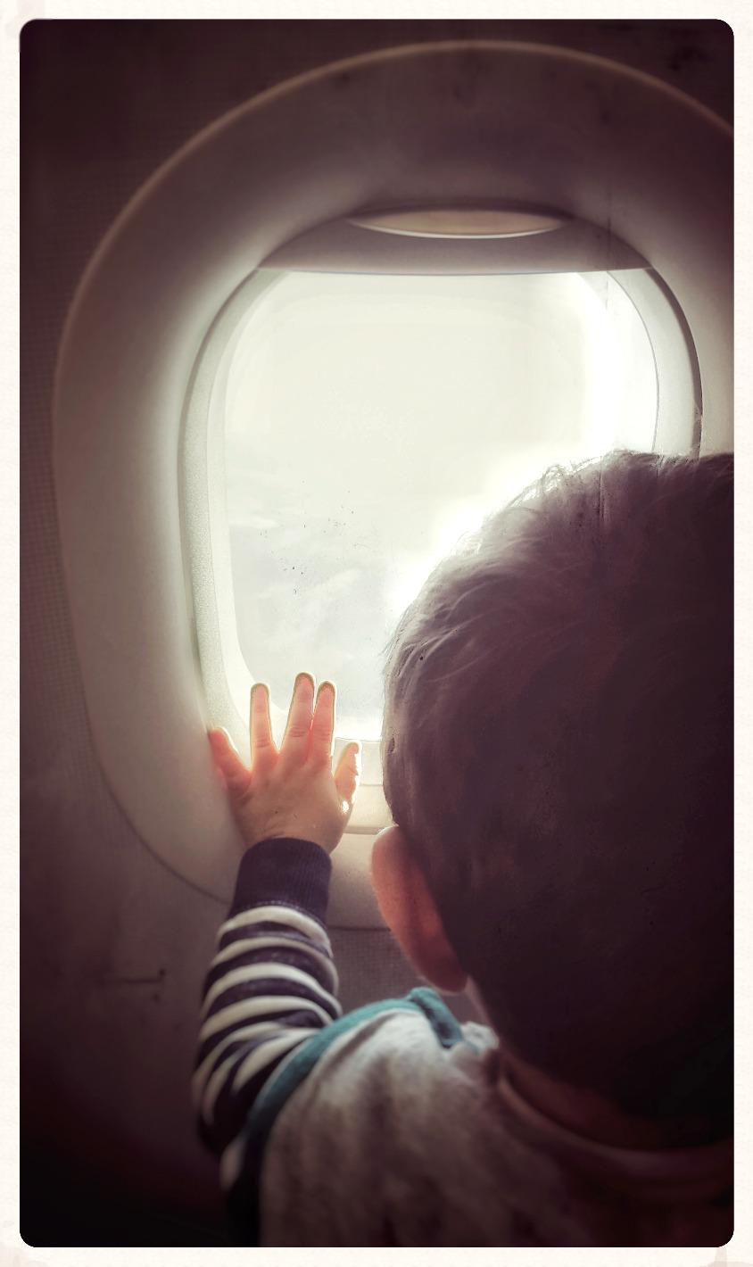 Airplane 2-1_edited