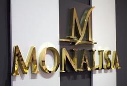 Monalisa Mannheim