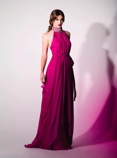 Monalisa Abendkleider