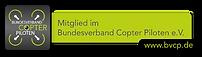414_Mitgliedssiegel_flach_abgerundet_sch