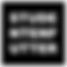Studentenfutter Logo Screenshot.png