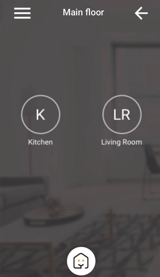 Home Automation Philippines
