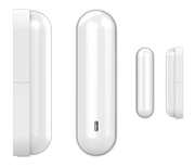 Door/Window Sensor