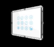 Smart Keypad