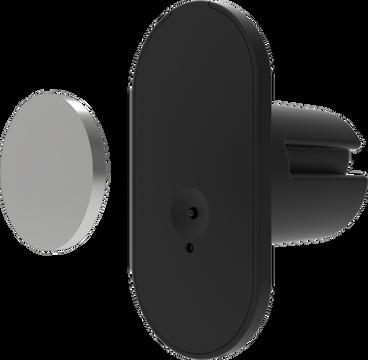 Door/Lock Sensor