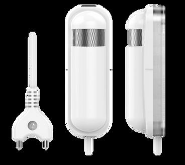 3 in 1 Sensor