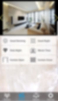 Smart Home Automation Philippines