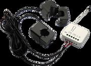 Power Detection Module