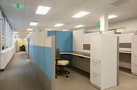 office furniture installation, storage, moving, installation, commercial