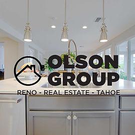 Olson Group_logo.jpg