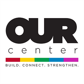 OurCenterReno.png