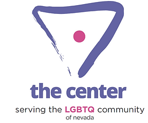 Center Logo.PNG