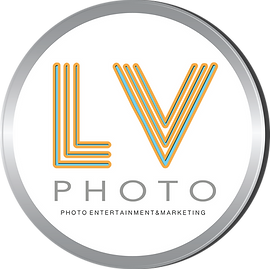 LV PHOTO_Circle-Logo_2017 redraw 300dpi.