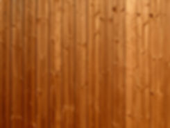 texture-planche-en-bois-surface-matière-
