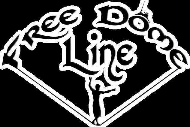 free dome line