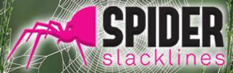 Logo Spider Slack.png