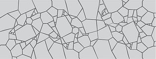 LA_MosaicCladding_Pattern.jpg