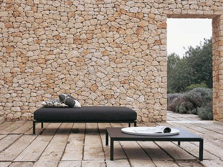 The Best Stone Building Ideas on the web