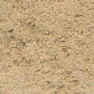 Biscuit Limestone