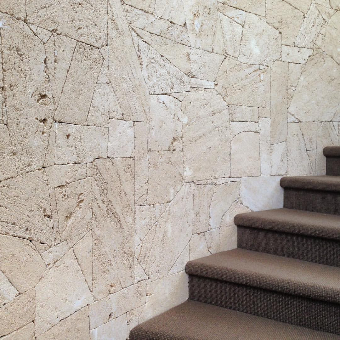 Oyster Limestone