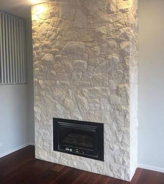 tuscan-shell-clad-fireplace.jpg