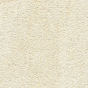 Shell Limestone, alternative building materials