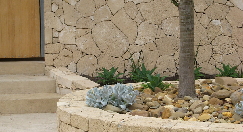 Spalled Limestone.jpg