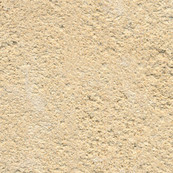 Alternative building material Cream Limestone