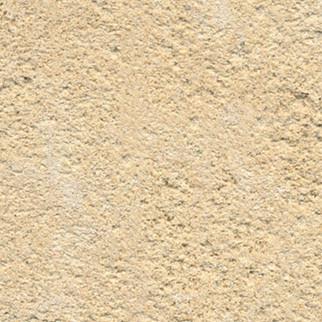 Cream Limestone